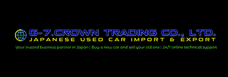 Crown Trading.com